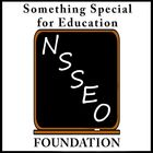 NSSEO Foundation, Inc. Pinterest Account