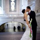 Julian Ribinik Wedding Photography's Pinterest Account Avatar