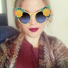 Katharine Laptas Pinterest Account