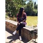 Joana Carvalho Pinterest Account