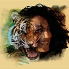 Irene Yarza Pinterest Account