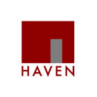 HAVEN Home Staging & Redesign Pinterest Account