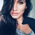 Angela Pinterest Account