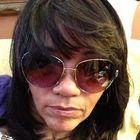 Ana Lopez's Pinterest Account Avatar