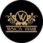 Vision Vivaah Pinterest Account