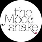 The Moodshake Pinterest Account