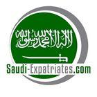 Saudi-Expatriates.com Pinterest Account