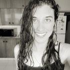 Mariana Ll Pinterest Account