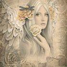 Irina Lounsberry instagram Account