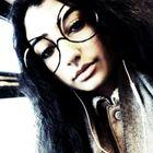 Shirley Lynn instagram Account