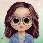 Маруся Банникова Pinterest Account