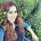 Dilek Altun instagram Account