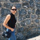 girlshygirlguide instagram Account