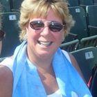 Gail Stam Pinterest Account