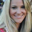 Jen Penn Pinterest Account