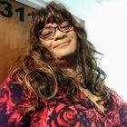 Joan Endurae Pinterest Account