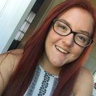 Kelsie Poore's Pinterest Account Avatar