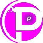 Quality Design BD   Get The Best Design Service's Pinterest Account Avatar