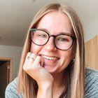 Rachel Elkins's Pinterest Account Avatar