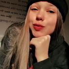 Isabella instagram Account