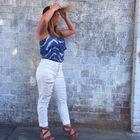 Abby Black Pinterest Account