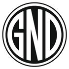 GND Apparel instagram Account