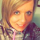 Amanda Kay's Pinterest Account Avatar