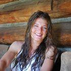 Kelsee Marie Pinterest Account
