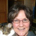 Lucy Geska/Irwin's Pinterest Account Avatar