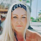 gypsy_soul_movement Pinterest Account
