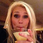 Jillian Dunn Pinterest Account