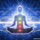 law of attraction Manifestation spritual's Pinterest Account Avatar