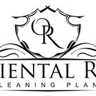 Oriental Rug Cleaning Plant Pinterest Account
