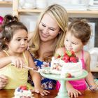 The Novice Chef | Easy Family-Friendly Recipes's Pinterest Account Avatar