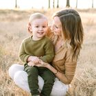 Emily Shadeed Pinterest Account