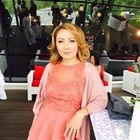 Carla Serikova Pinterest Account