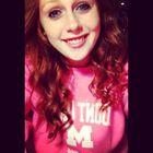 Alyssa Coffman Pinterest Account