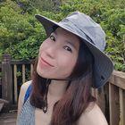 myBeautyCravings Pinterest Account