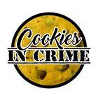 Cookies In Crime instagram Account