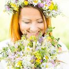 Mit Liebe gemacht - der Kräuterblog Pinterest Account