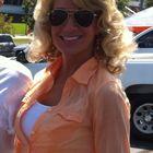 Terri Willoughby Gray Pinterest Account