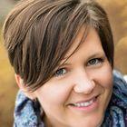 Teddi Taylor | craft evangelist Pinterest Account