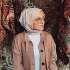 Yasemin Durmus Pinterest Account