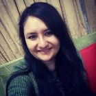 Yahaira Valdivia Pinterest Account