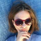 Summerly Pinterest Account