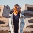 Sophia Himmel Pinterest Account