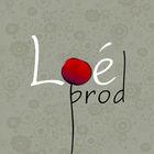 Loé Prod. graphisme & web