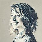 Natasha Kingsbury Pinterest Account