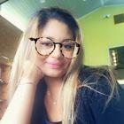 Jennifer Jagdeo Pinterest Account