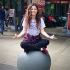 Cayla Gossard Pinterest Account
